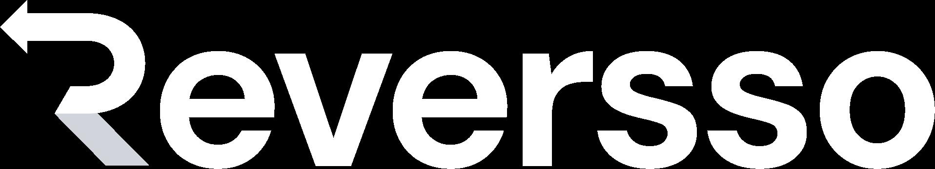 Reversso